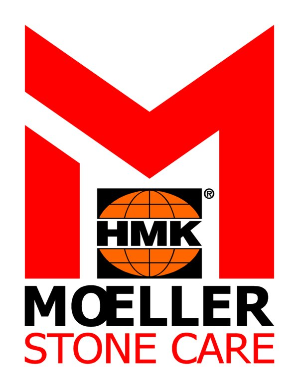 Moeller-Stone-Care