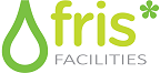 Fris Facilities Logo