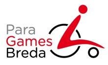 sponsor Paragames Breda