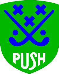 Sponsor van BHV Push