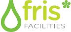 Schoonmaakbedrijf Fris Facilities Breda Logo