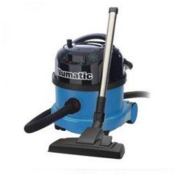 PPR-240-blauw