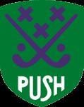Push, een tevreden partner van Fris Facilities