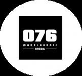 076-Makelaardij