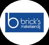 bricks makelaardij