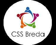 CSS BREDA