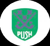 www.push.nl